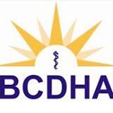 BCDHA Logo